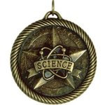 Science Scholastic Trophy Awards