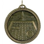 Swimming Value Medal Awards